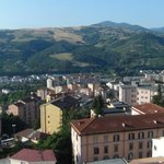 Photo of Grande Albergo Potenza