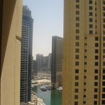 Foto Hilton Dubai The Walk