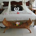 La Digue Self-Catering Apartm