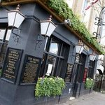 Innkeeper's Lodge London Greenwichの写真