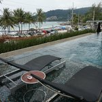 Bilde fra B-Lay Tong Phuket - MGallery Collection