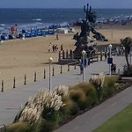 Φωτογραφία: Hampton Inn Virginia Beach Oceanfront North