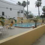 Bilde fra Miami Beach - Days Inn North Beach