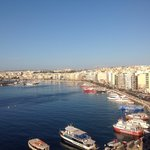 Photo de Sliema Marina Hotel