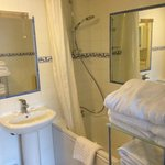 Foto van Collingham Serviced Apartments