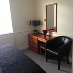 Foto de Collingham Serviced Apartments