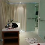 BYD Lofts Boutique Hotel & Serviced Apartments Foto