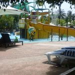 JPark Island Resort & Waterpark, Cebu Foto