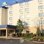 Days Hotel Welcomes Fall 2014