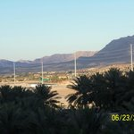Foto de Red Rock Casino Resort & Spa