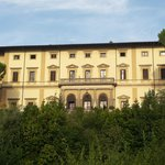 Photo of Villa Pitiana