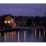 The Thames Hotel Maidenhead
