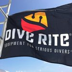 Photo de Dixie Divers