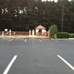Foto de BEST WESTERN Richland Inn & Suites
