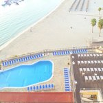 Globales Hotel Santa Lucia의 사진