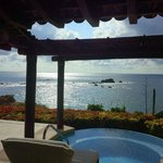 Photo of Four Seasons Punta Mita