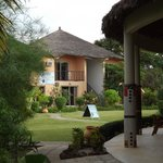 Foto de Hotel Club Royal Saly