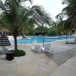 Foto Hotel Club Royal Saly