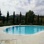Photo de Etruria Resort & Natural Spa