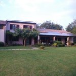 Bed and Breakfast Villa Beatrice resmi