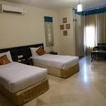 Foto de Bansi Home Stay