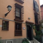 Photo of Apartamentos Venecia