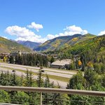 Simba Run Vail Condominiums照片
