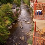 Billede af Baymont Inn & Suites Gatlinburg On The River