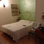 Foto de Bed & Breakfast Giulia