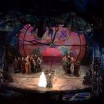 Photo de Wicked the Musical