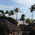 Foto Outrigger Beach Resort
