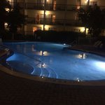 DoubleTree by Hilton Hotel Tampa Airport - Westshore照片