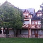 Photo of BEST WESTERN Villa Sofia Apart Hotel