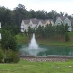 Φωτογραφία: King's Creek Plantation Resort