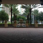 ภาพถ่ายของ Embassy Suites Tampa - Downtown Convention Center