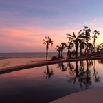 Φωτογραφία: Hilton Los Cabos Beach & Golf Resort