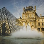 Paris Photography Tours