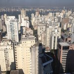 Photo of Renaissance Sao Paulo Hotel