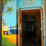 Photo of Harbourside City Backpackers