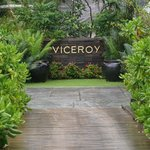 Viceroy Maldivesの写真