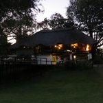Φωτογραφία: Waterberry Zambezi Lodge