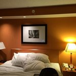Foto de Fairfield Inn & Suites Marion