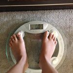 what's the use of having bad weight scale?