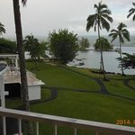Photo of Hilo Naniloa Hotel