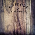 Outpost Restaurant