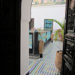 Photo de Riad El Mansour