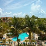 Billede af DoubleTree by Hilton Hotel Grand Key Resort - Key West