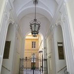 Φωτογραφία: Piccolo Imperiale Guest House