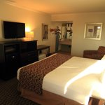 Bilde fra Americas Best Value Inn - Downtown Phoenix