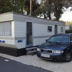 Photo of Camping du